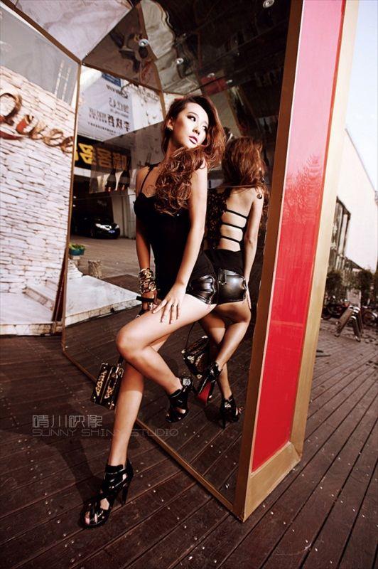 Zhang_Jing_You_19