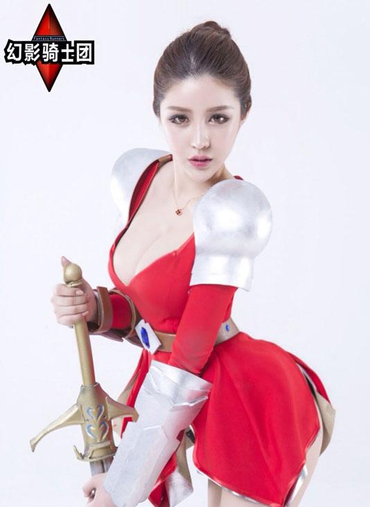 Guo_Ting_Yu_090814_005