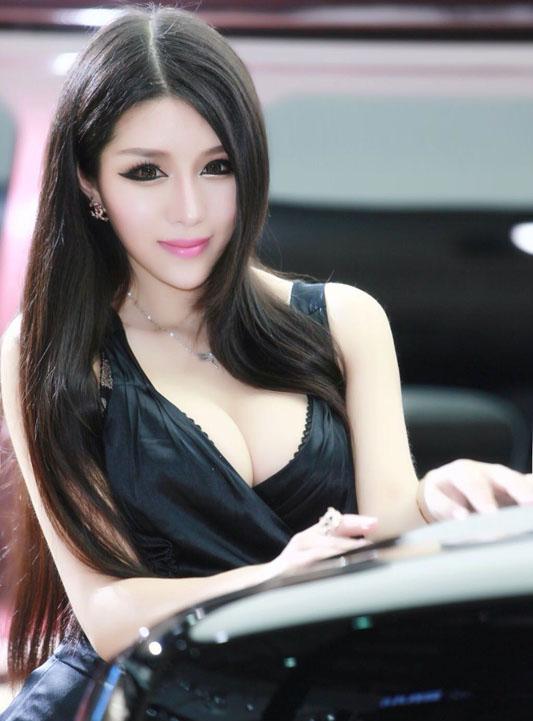 Guo_Ting_Yu_090814_011