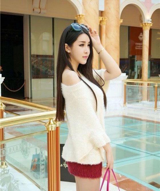 Guo_Ting_Yu_090814_021
