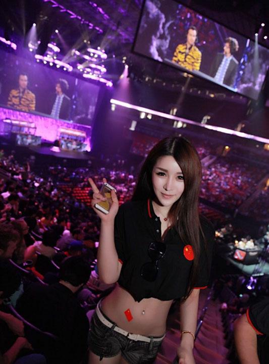 Guo_Ting_Yu_090814_051