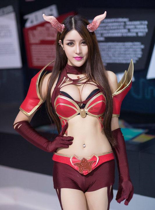 Guo_Ting_Yu_211214_001