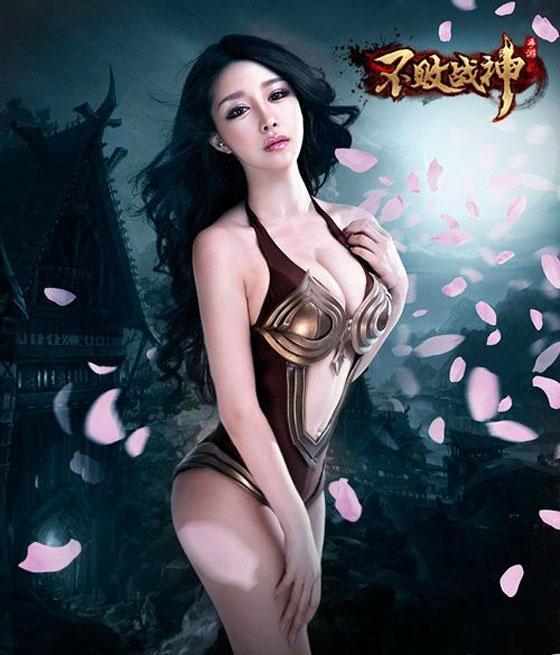 Guo_Ting_Yu_211214_006