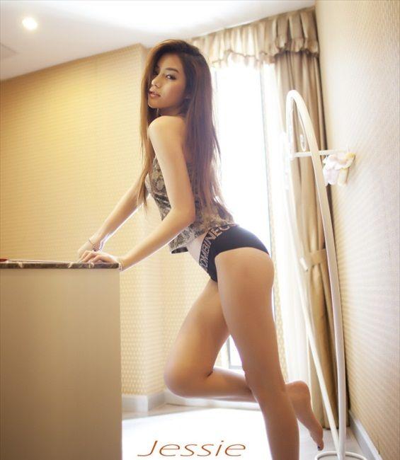 Jessie_62