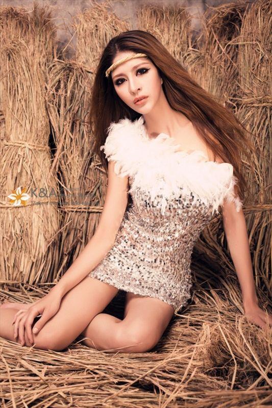 Lin_Xiao_Nuo_81