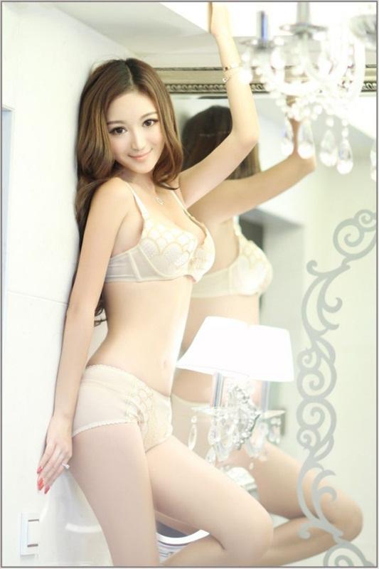 Sun_Xin_Ya_10