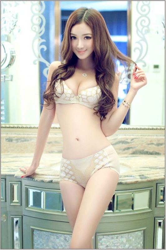 Sun_Xin_Ya_11