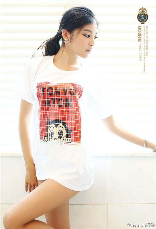 Wang_Miao_14