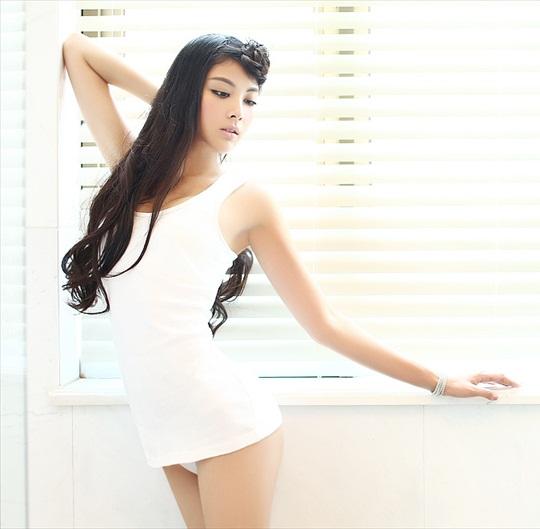 Wang_Miao_19