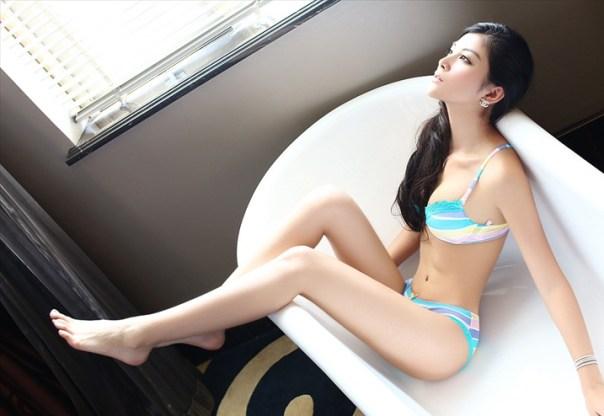 Wang_Miao_8