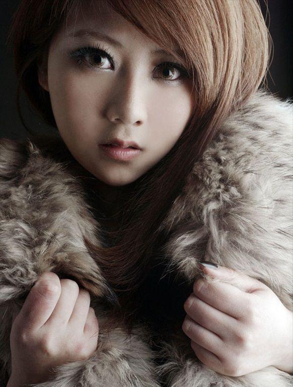 Xia_Xiao_Wei_150