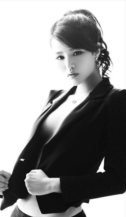 Yan_Yi_86