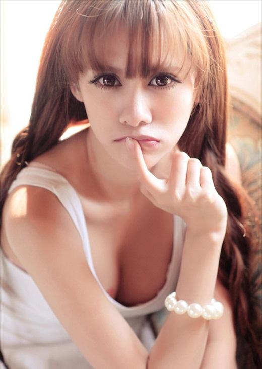 Zeng_Ke_Ke_14
