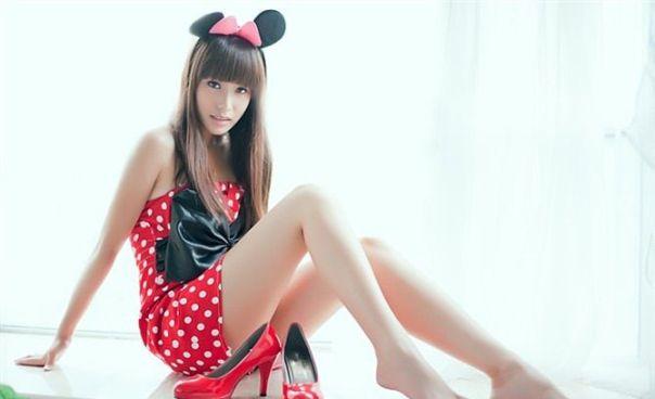 Chen_Ni_113