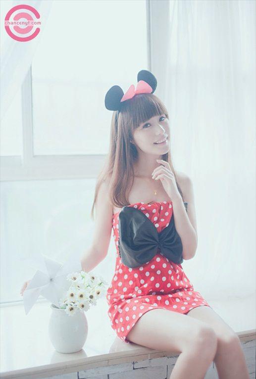 Chen_Ni_119