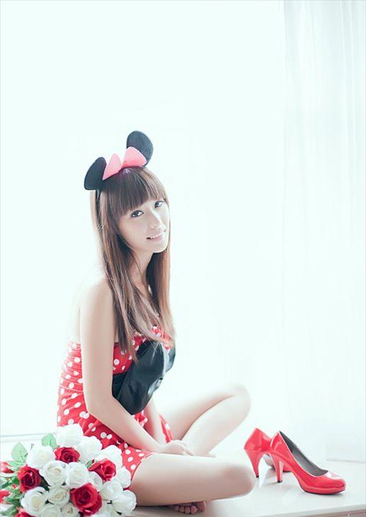 Chen_Ni_122