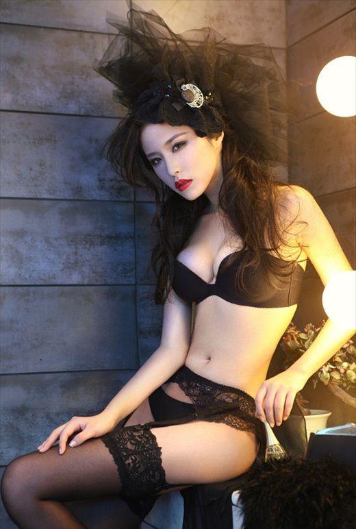 Chen_Ni_19