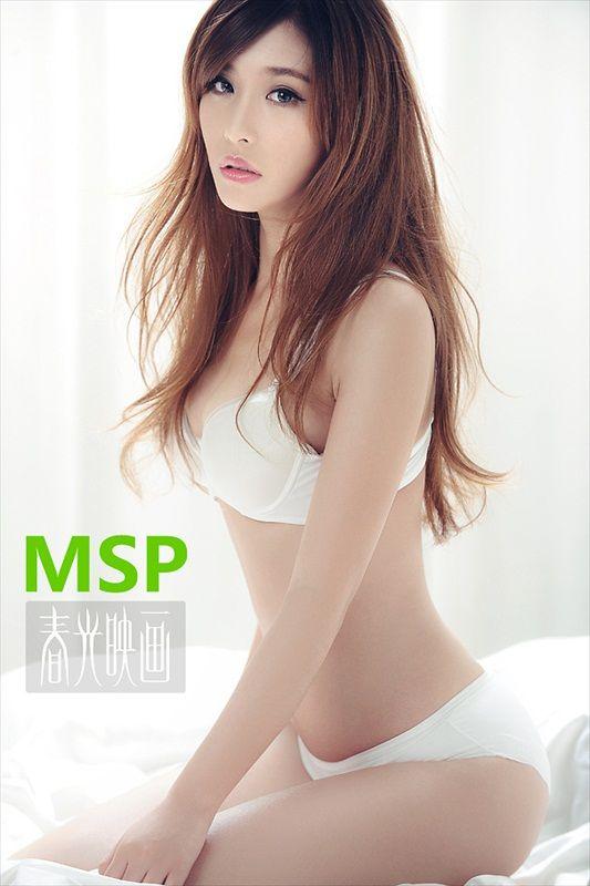 Chen_Ni_27