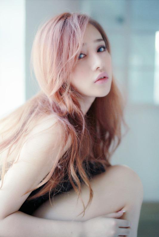 Geng_Xuan_Yu_14