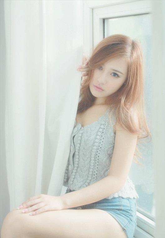 Geng_Xuan_Yu_2