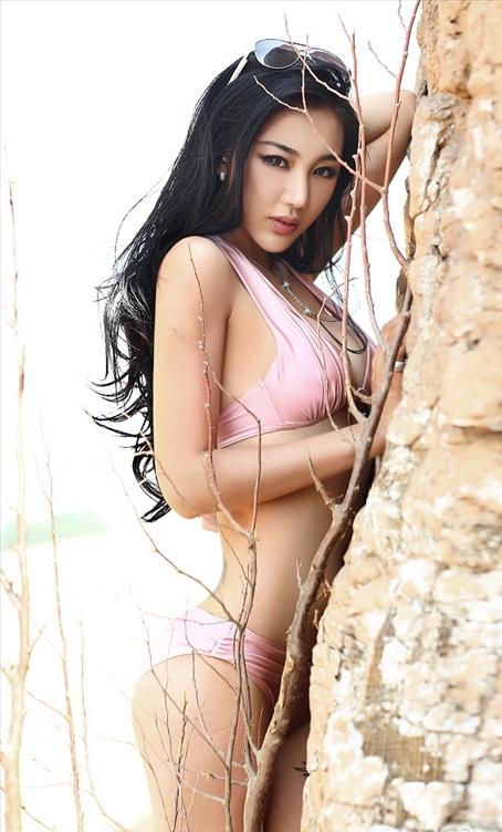 Jin_Mei_Xin_65