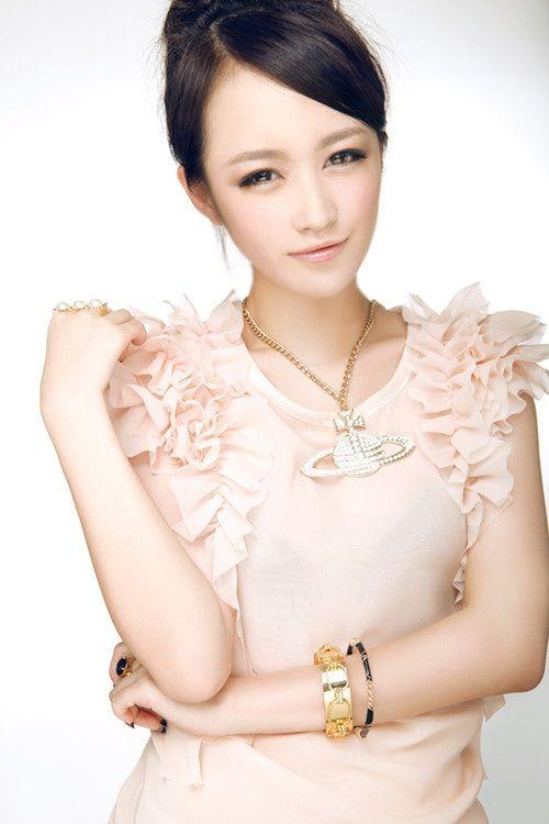 Ren_Ying_50