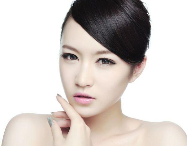 Ren_Ying_55
