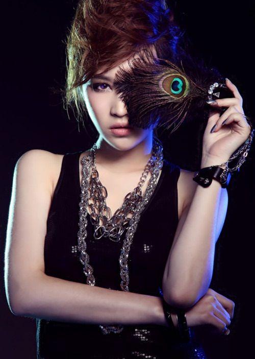 Ren_Ying_58