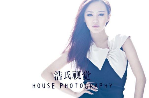 Ren_Ying_85