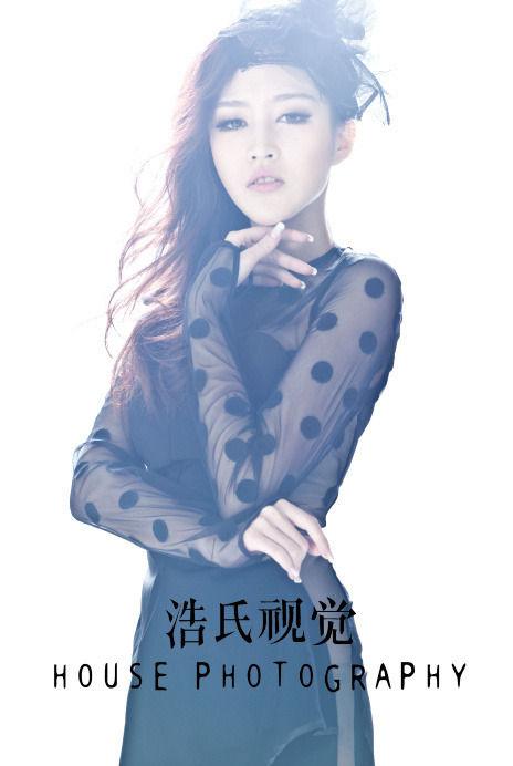 Ren_Ying_86