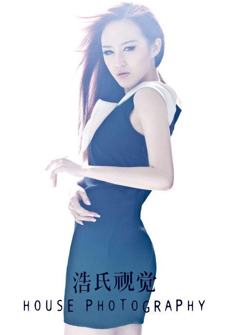 Ren_Ying_87