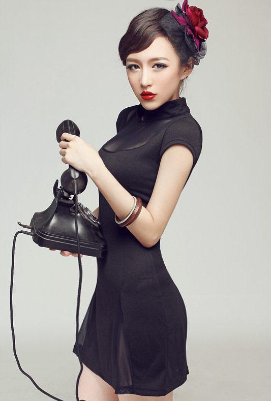 Ren_Ying_93