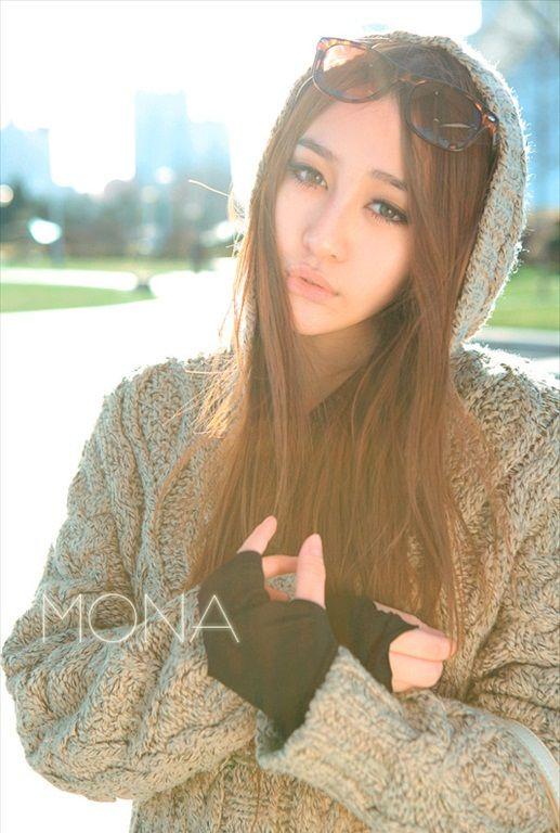 Yuan_Ting_Ting_115
