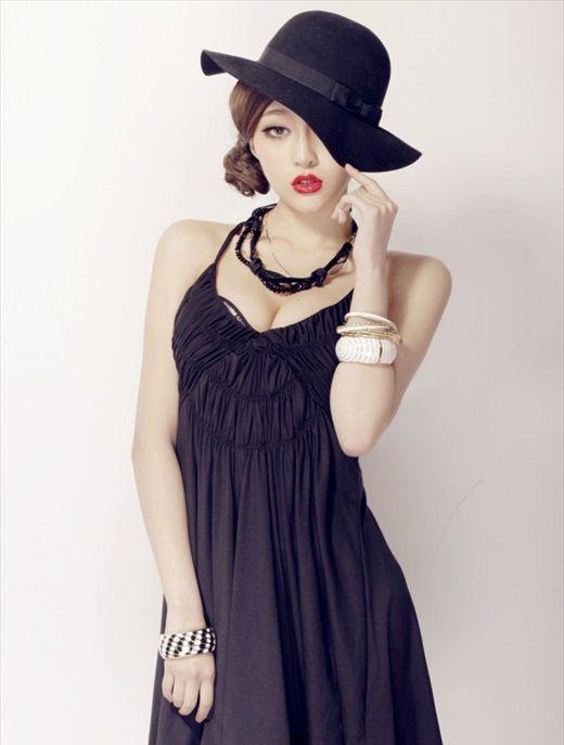 Yuan_Ting_Ting_42