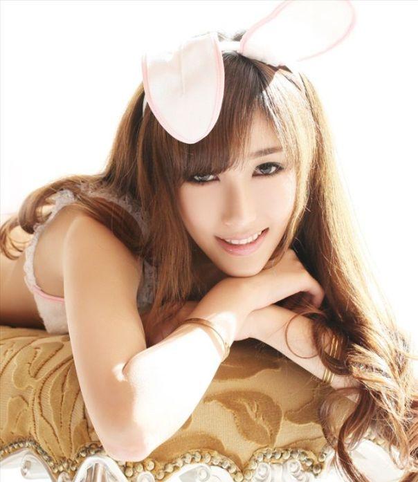 Zhang_Qi_Rui_138