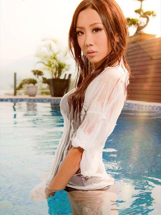 Fan_Pei_Ting_16