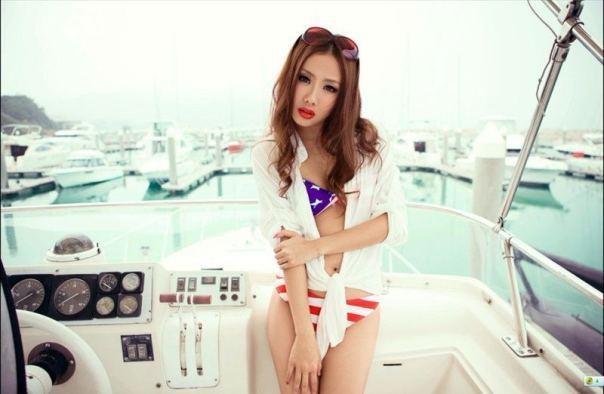 Fan_Pei_Ting_2