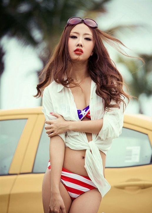 Fan_Pei_Ting_20