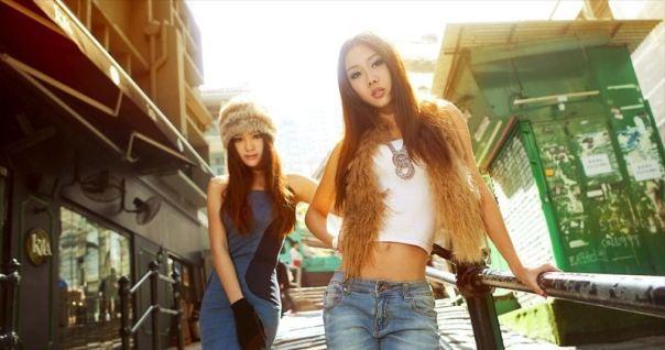 Fan_Pei_Ting_3