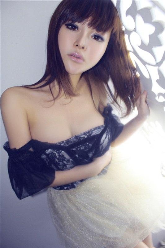 Han_Zi_Xuan_95
