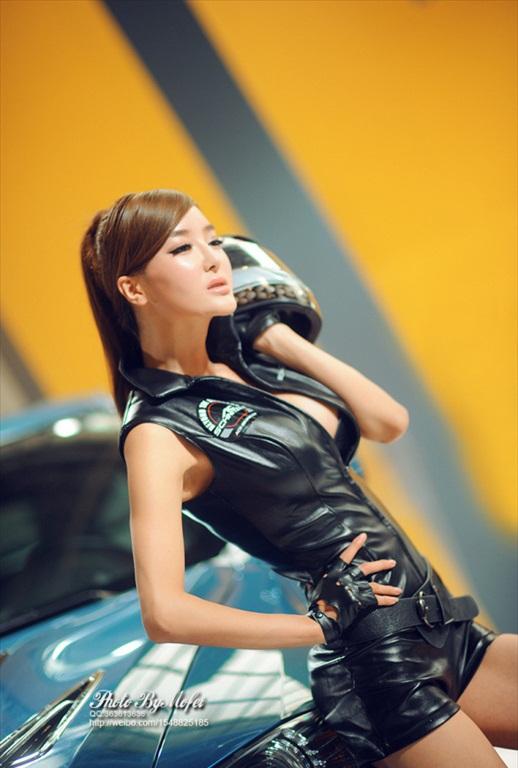 Li_Ying_Zhi_435