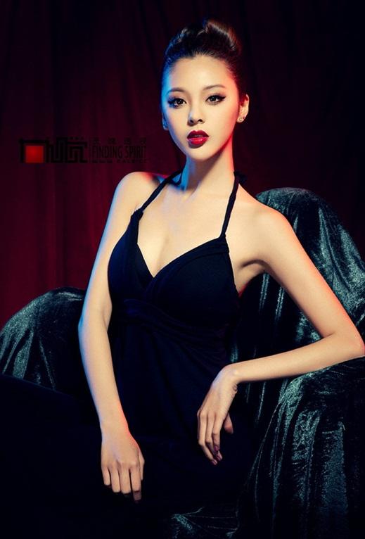 Xie_Meng_3