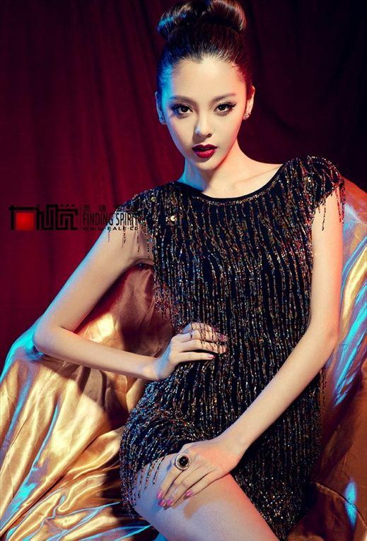Xie_Meng_7