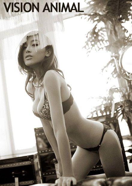 Xu_Qian_Er_26
