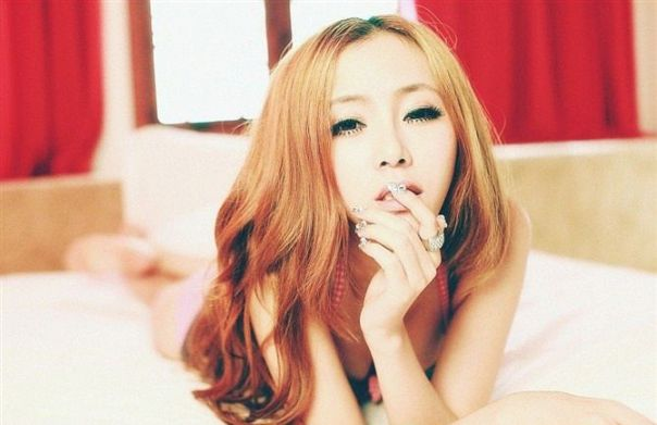 Yang_Ya_Xi_61