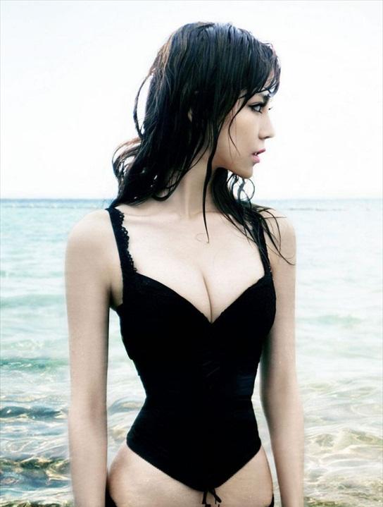 Ye_Zi_Xuan_128