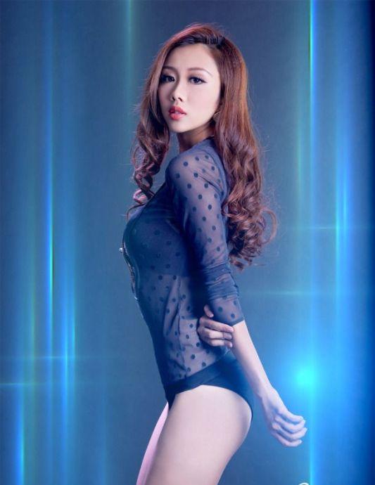Fan_Pei_Ting_300912_16