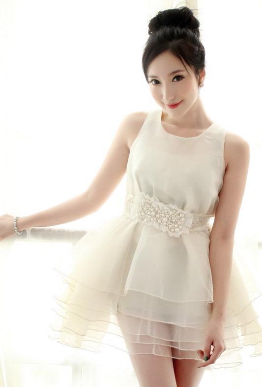 Fu_Ying_65