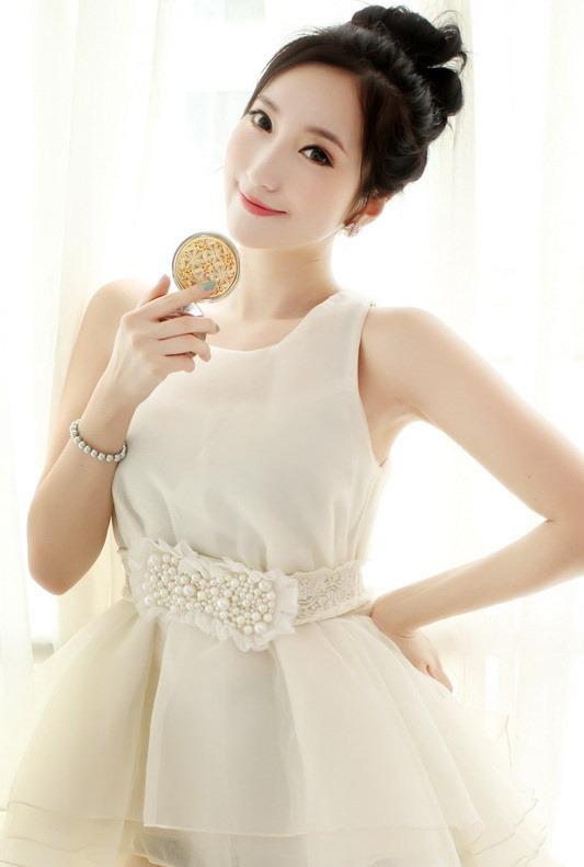 Fu_Ying_68