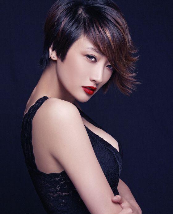 Han_Zhuo_Er_61